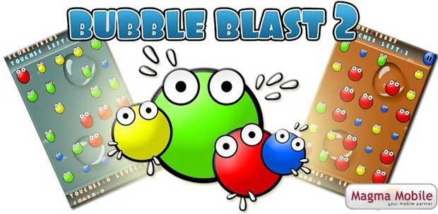 bubble-blast2