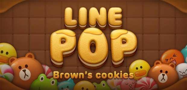 linepop