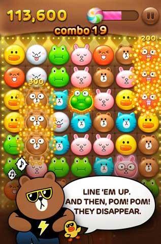 linepop2