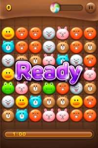 linepop-ready