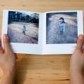 毎月無料で一冊フォトブックがもらえる『ノハナ(nohana)』