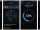 これでスッキリ!スマートフォン内に残ったゴミデータを完全に削除して容量を確保するアプリ『Advanced Mobile Care』