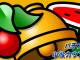 パチスロで設定判別するには必須なアプリ『パチスロ小役カウンターZ』